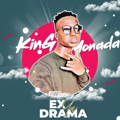 King Monada Ake Cheat Mp3 Download